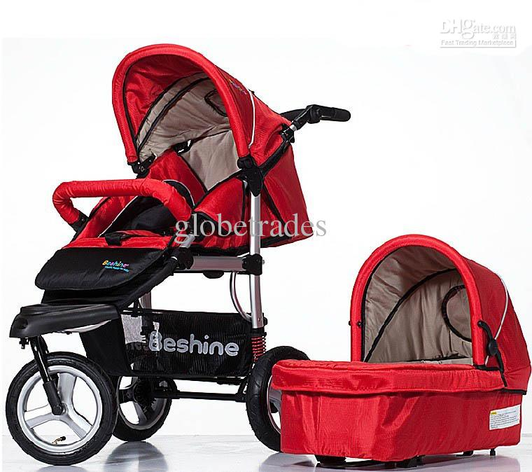 2014 stroller - 2014 stroller reviews